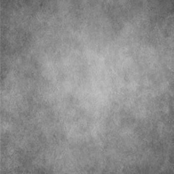 Texturé gris (adultes ou enfants)