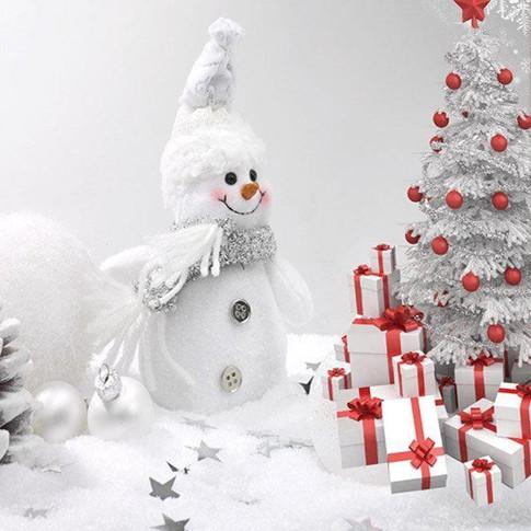 Vive Noel (enfants)