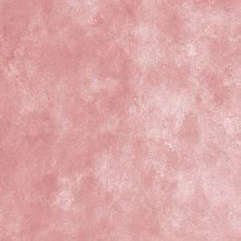 Texturé rose (adultes ou enfants)