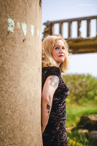 Portrait Catherine (4).jpg