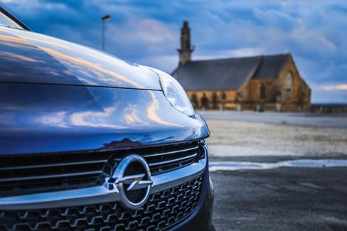 Opel Adam (12).jpg