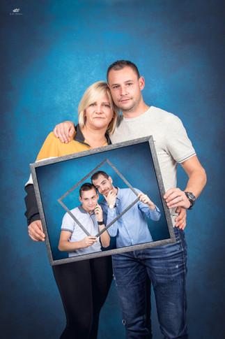 Famille Parent  (6).jpg
