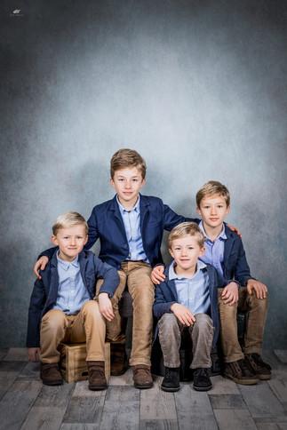 Famille FACON (1).jpg