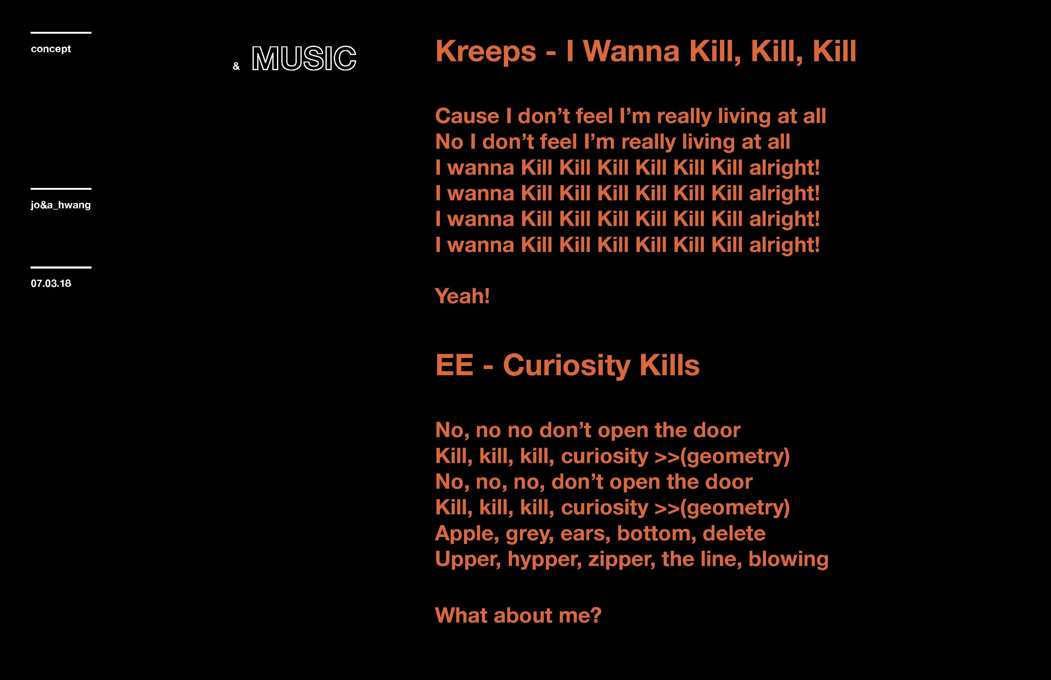 kill_geometry_Page_3