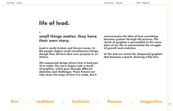 lead_presentation-03