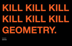 kill_geometry_Page_1