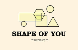 shape of you Page_1