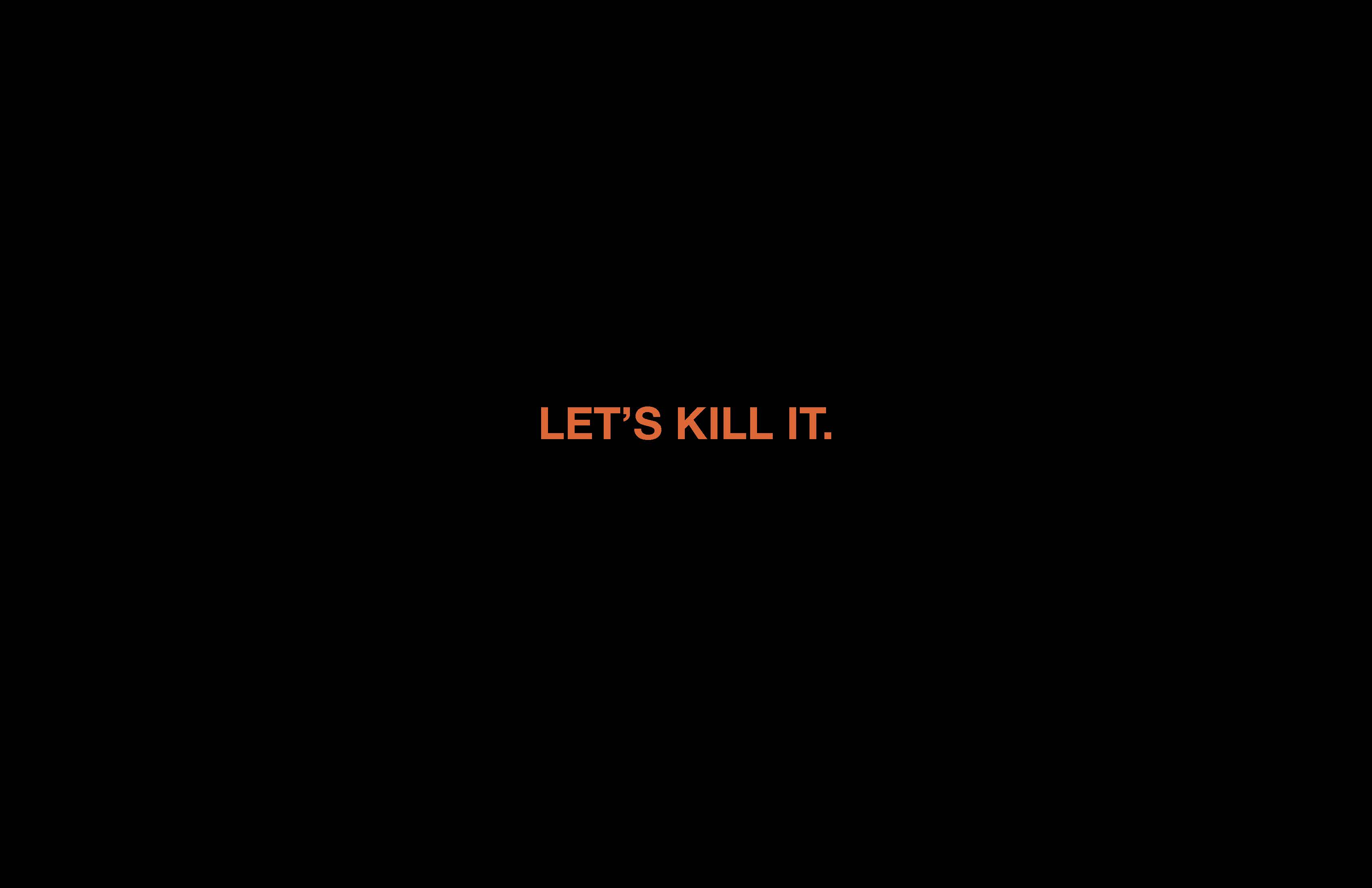 kill_geometry_Page_7