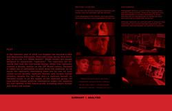 Blade Runner_pg002