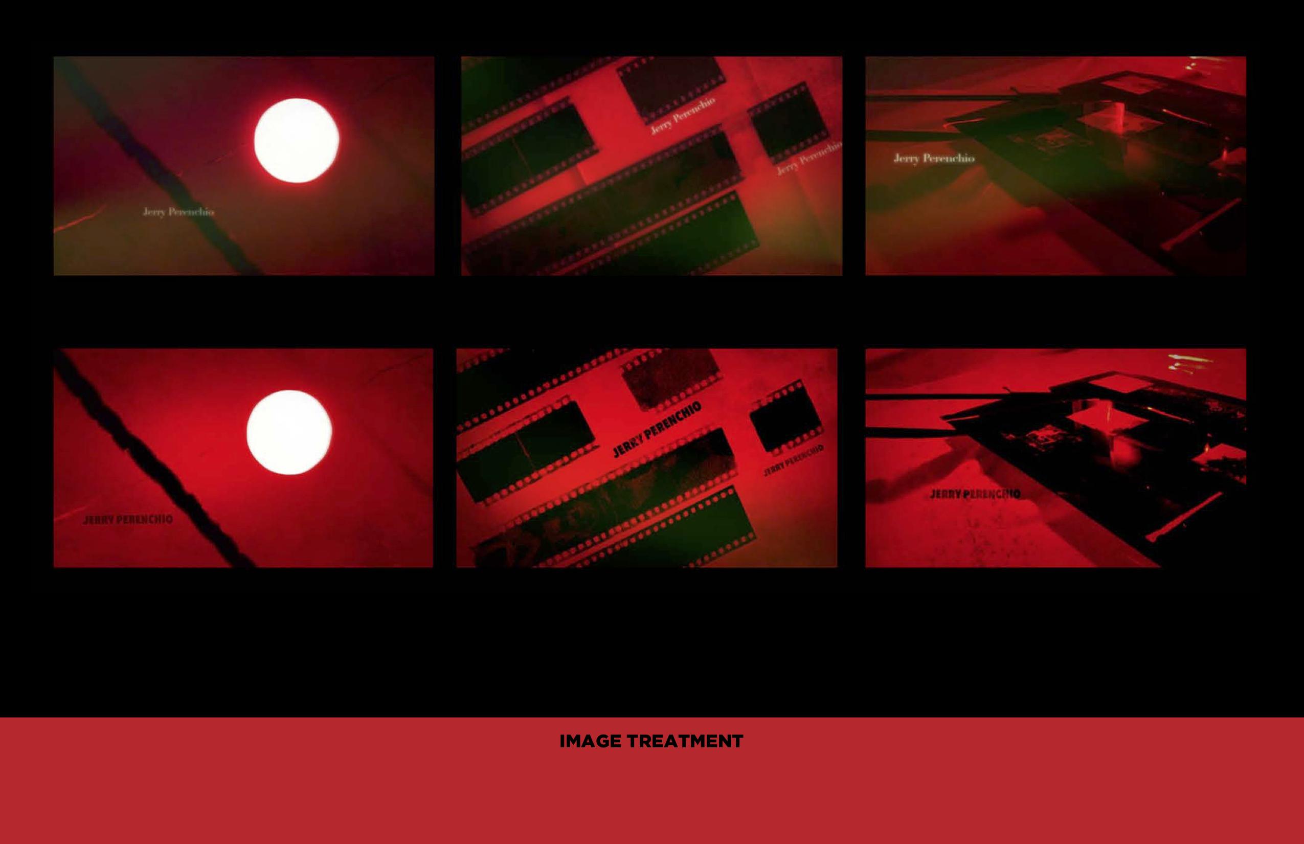 Blade Runner_pg005