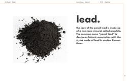 lead_presentation-02