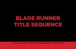Blade Runner_pg001