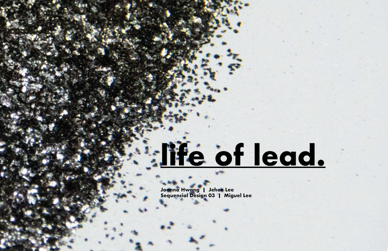 lead_presentation-01