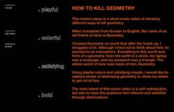 kill_geometry_Page_2