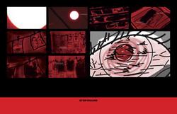 Blade Runner_pg004