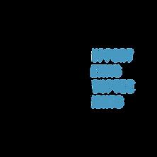 Logo (14) (1).png