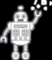 robot 1.png