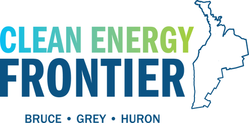 clean energy frontier logo v2.png