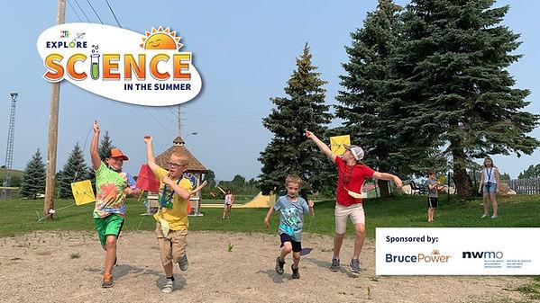 Science in the Summer sponsors.jpg
