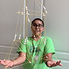 marshmallow tower 1.png