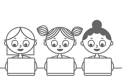 girls code.png