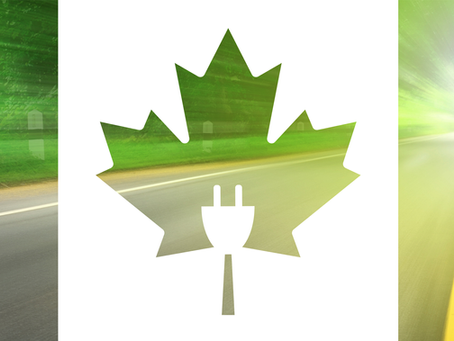 Rural Ontario must get ready for the electric vehicle future