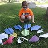 paper airplanes 1.jpg