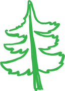 tree green 2.png