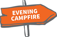 evening campfire sign 2.png