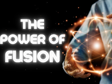The power of fusion: an interview with General Fusion's Jay Brister