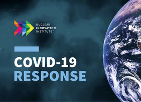 NII Projects in a Covid World
