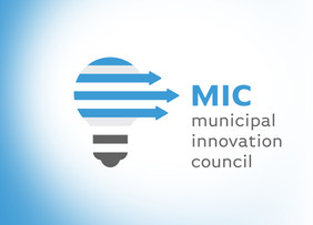 Wanted: an innovation leader for rural municipalities