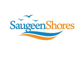 Town Of Saugeen Shores To Lead Municipal Innovation Council As Part Of NII