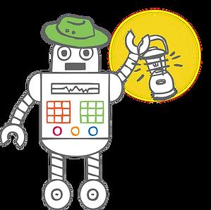 robot and lantern.png