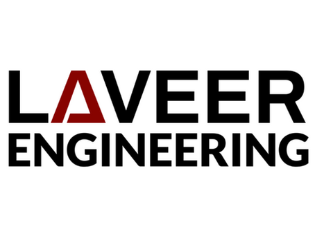 Laveer Engineering establishes local presence in Huron County