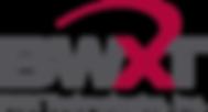 bwxt_logo.png