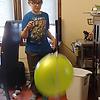 balloon rocket 3.png
