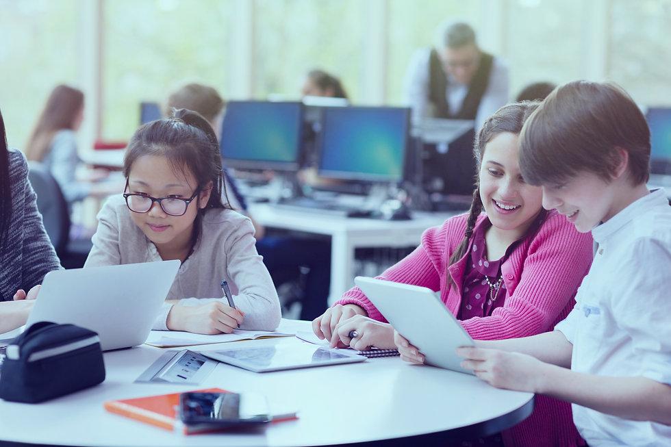 Technology%20at%20School_edited.jpg