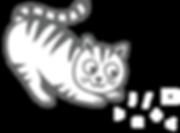 code cat.png
