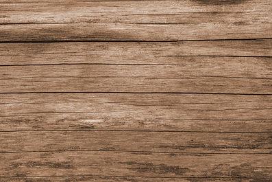 wood-591631.jpg