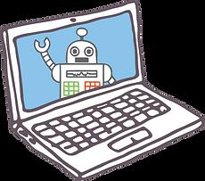 NII Computer robot.png