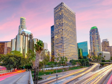 Lessons from a hydrogen leader: California