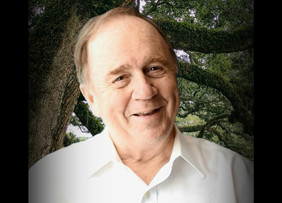 Mourning the passing of Frank Saunders
