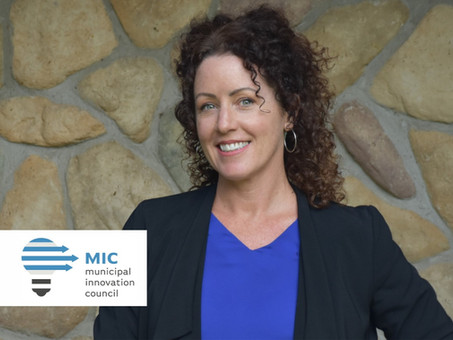 NII welcomes new lead for municipal innovation work in Bruce County