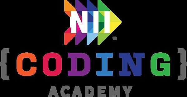 NII Coding Academy Logo.png