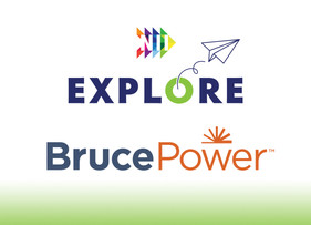 Bruce Power partners with the Nuclear Innovation Institute to inspire local students