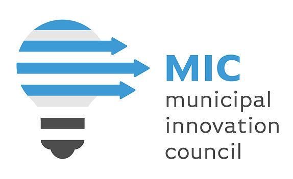MIC Logo RBG 2.jpg
