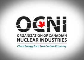 NII is pleased to welcome OCNI as its newest Friend
