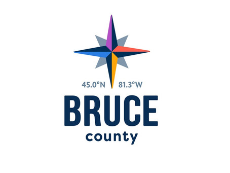 Bruce County makes ongoing commitment with the Nuclear Innovation Institute through a new Memorandum