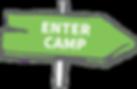 enter camp.png